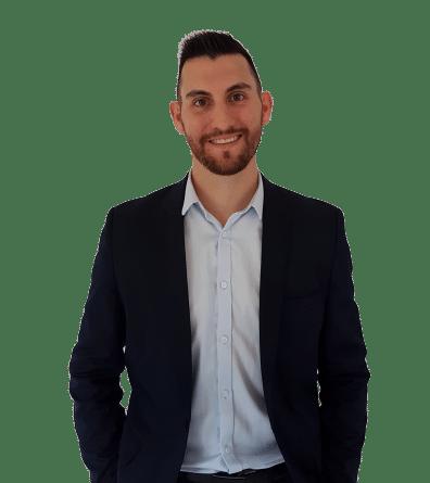 Florian DUFOUR (fondateur de Network Conseil)