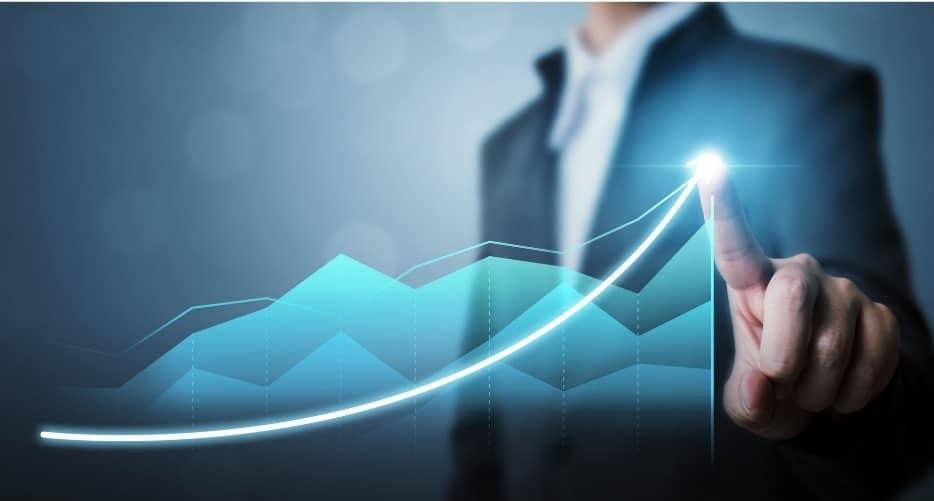 le marketing digital booste la croissance du cabinet comptable