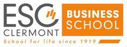 ESCclermont-logo